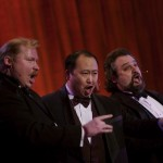 Other 3 Tenors Press 3