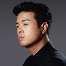 Jin Uk Lee, Baritone